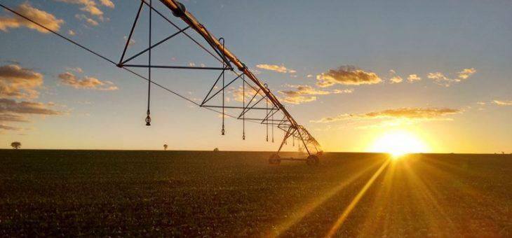 MME: Novo decreto deve manter acúmulo de subsídios para consumidores rurais