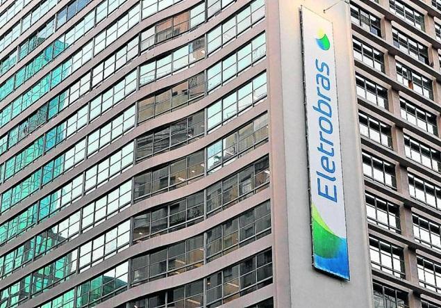 Eletrobras: Sinal do MME para privatizar eleva ações na B3