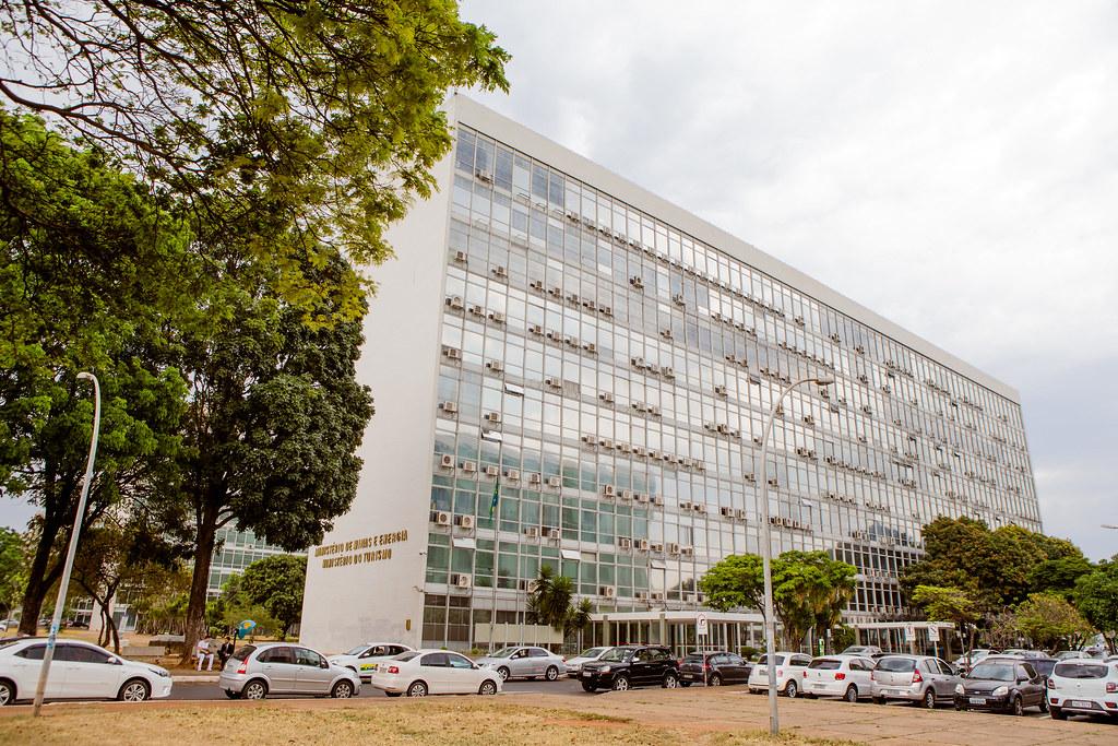 MME aprova manual do Mais Luz para a Amazônia