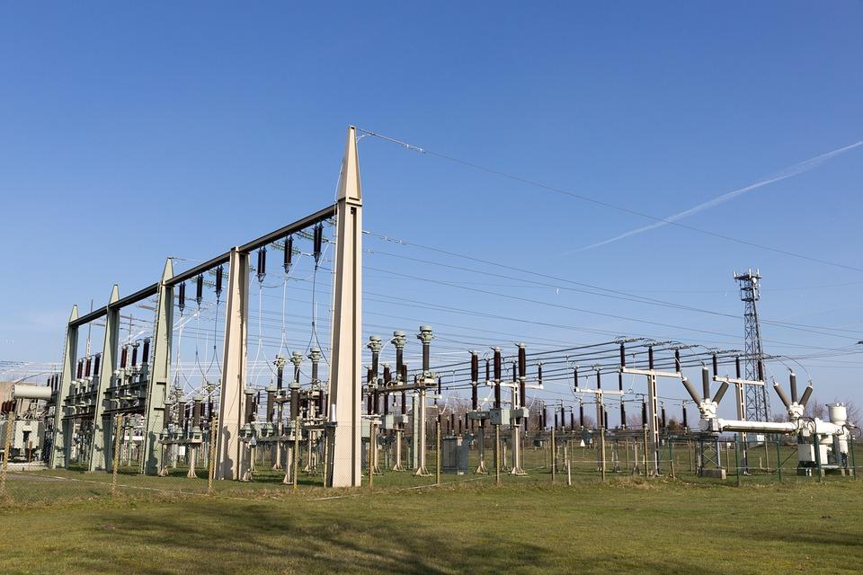Aneel aprova 'Conta Covid' e libera R$ 16,1 bi para elétricas