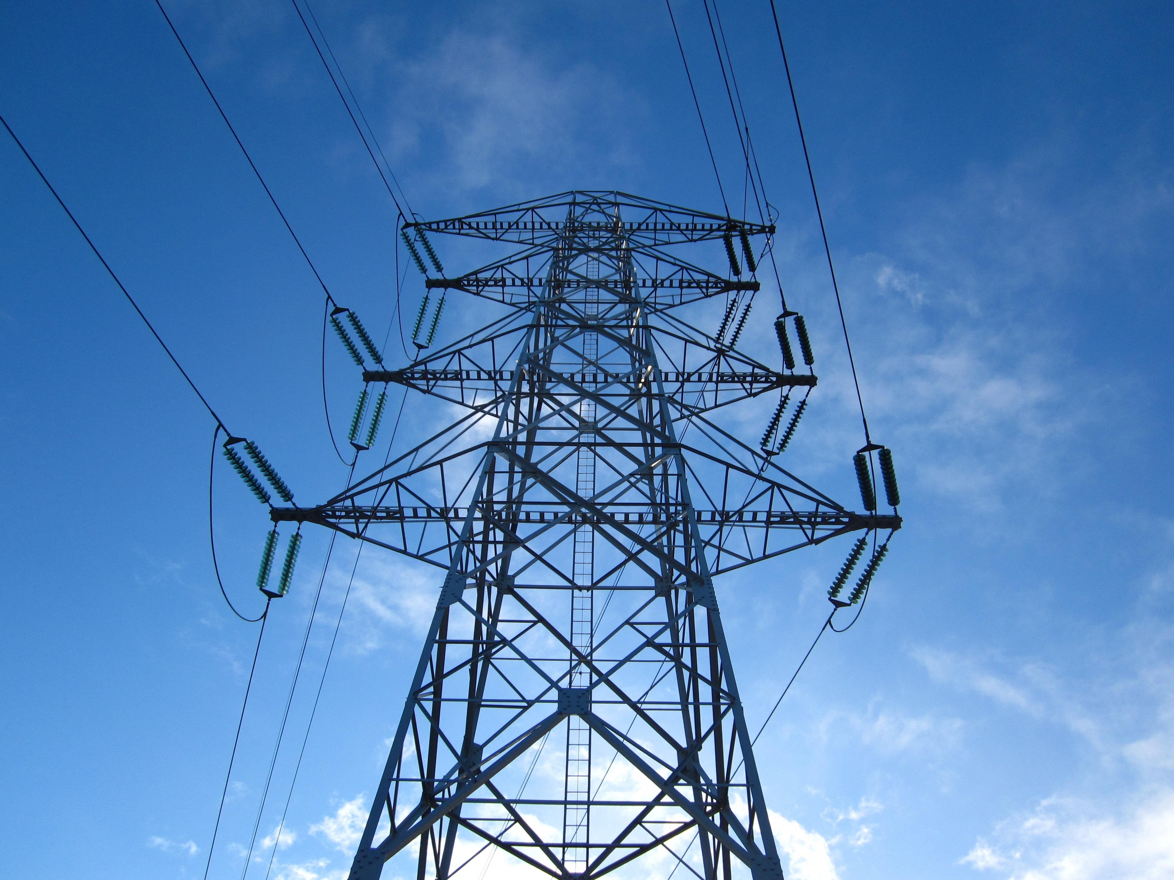"""EPE publica """"Fact Sheet: Anuário Estatístico de Energia Elétrica 2020"""""""