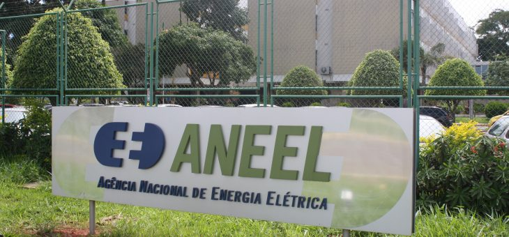 Diretoria da Aneel aprova resultado da Audiência Pública nº. 001/2020