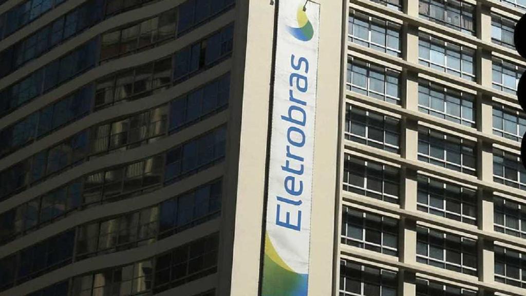 Empresas Eletrobras lançam Edital Socioambiental