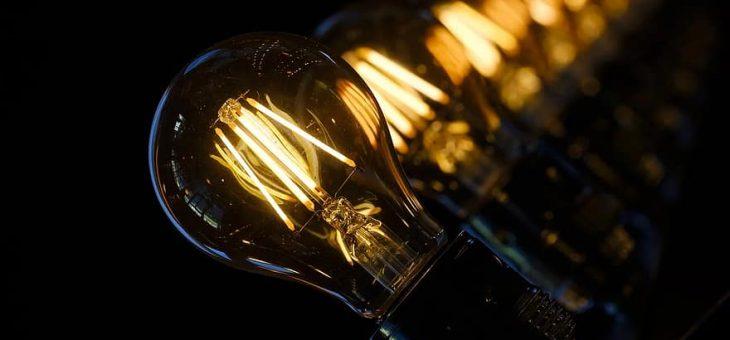 Tarifas de energia podem subir 13% em 2021 se nada for feito, diz presidente da Aneel