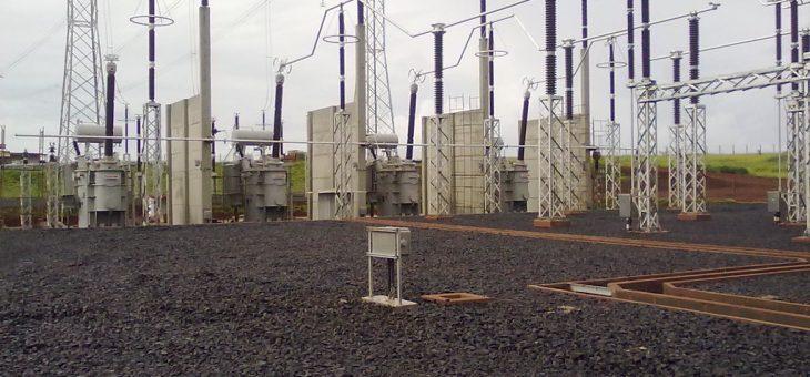 Enel instala 100 mil medidores inteligentes em SP