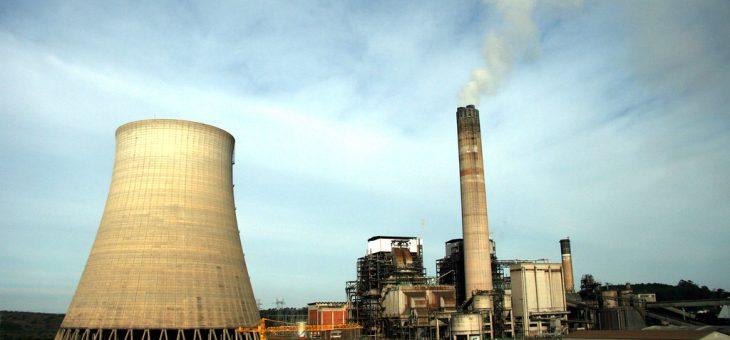 Aneel vai realizar leilão para contratar térmicas a fim de garantir fornecimento nos próximos anos
