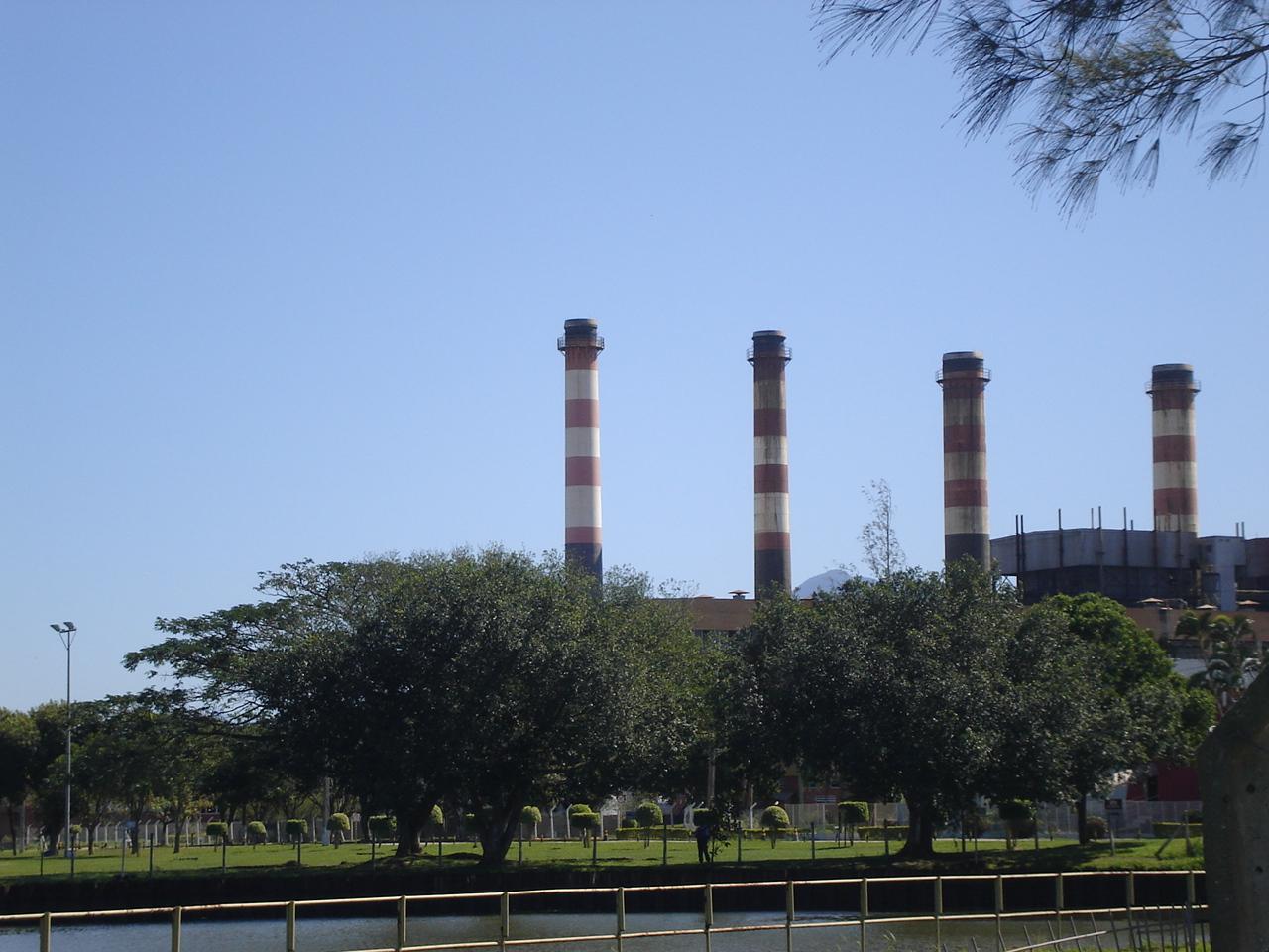 MME vai lançar programa de modernização de térmicas a carvão