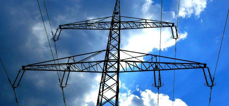 Coluna Legal: Lei de desestatização da Eletrobras