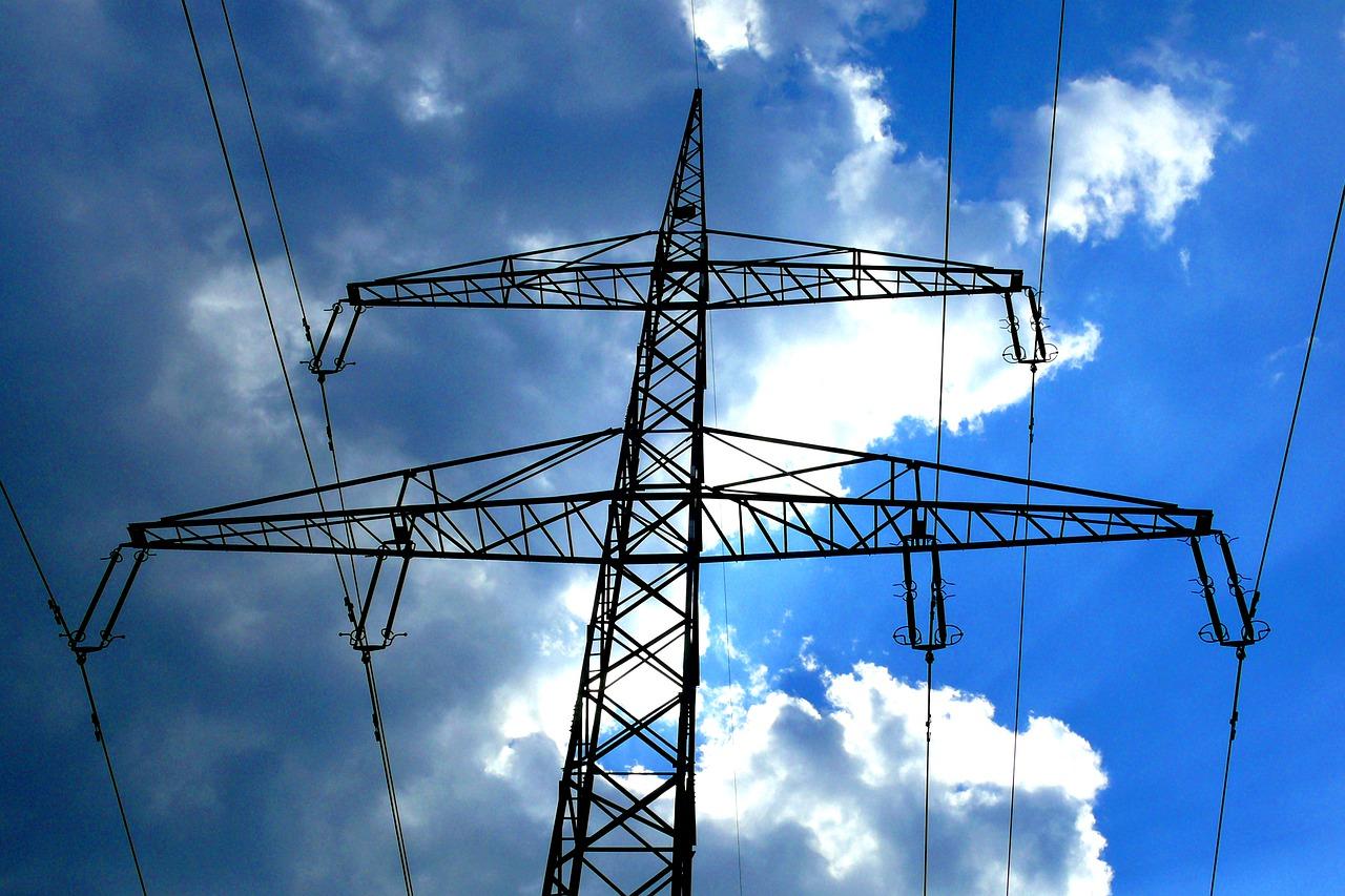 """EPE publica estudo """"Expansão da Capacidade de Transmissão da Região Norte de Minas Gerais"""""""