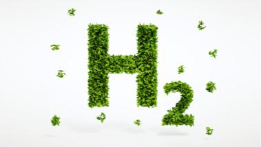 Brasil pode liderar a produção de hidrogênio verde