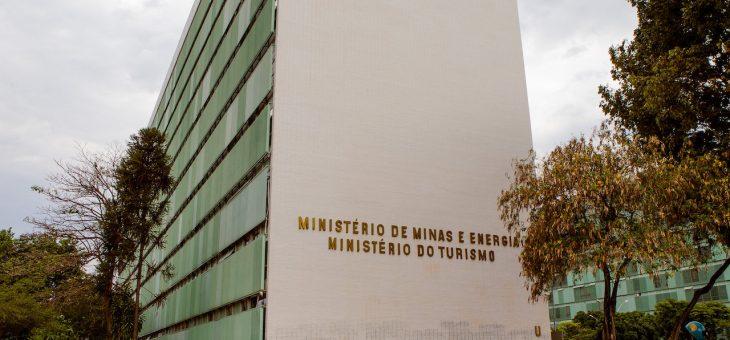 MME aprova Planos de Outorgas de Transmissão 2020