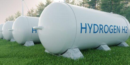 Programa Nacional de Hidrogênio já aponta para R$ 30 bi de investimentos, afirma ministro de Minas e Energia