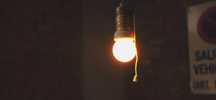 Aneel autoriza uso antecipado dos créditos de ICMS para reduzir tarifas de energia