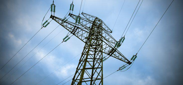 Eletrobras: conselho de administração aprova Plano de Negócios e gestão PNDG 2021-2025