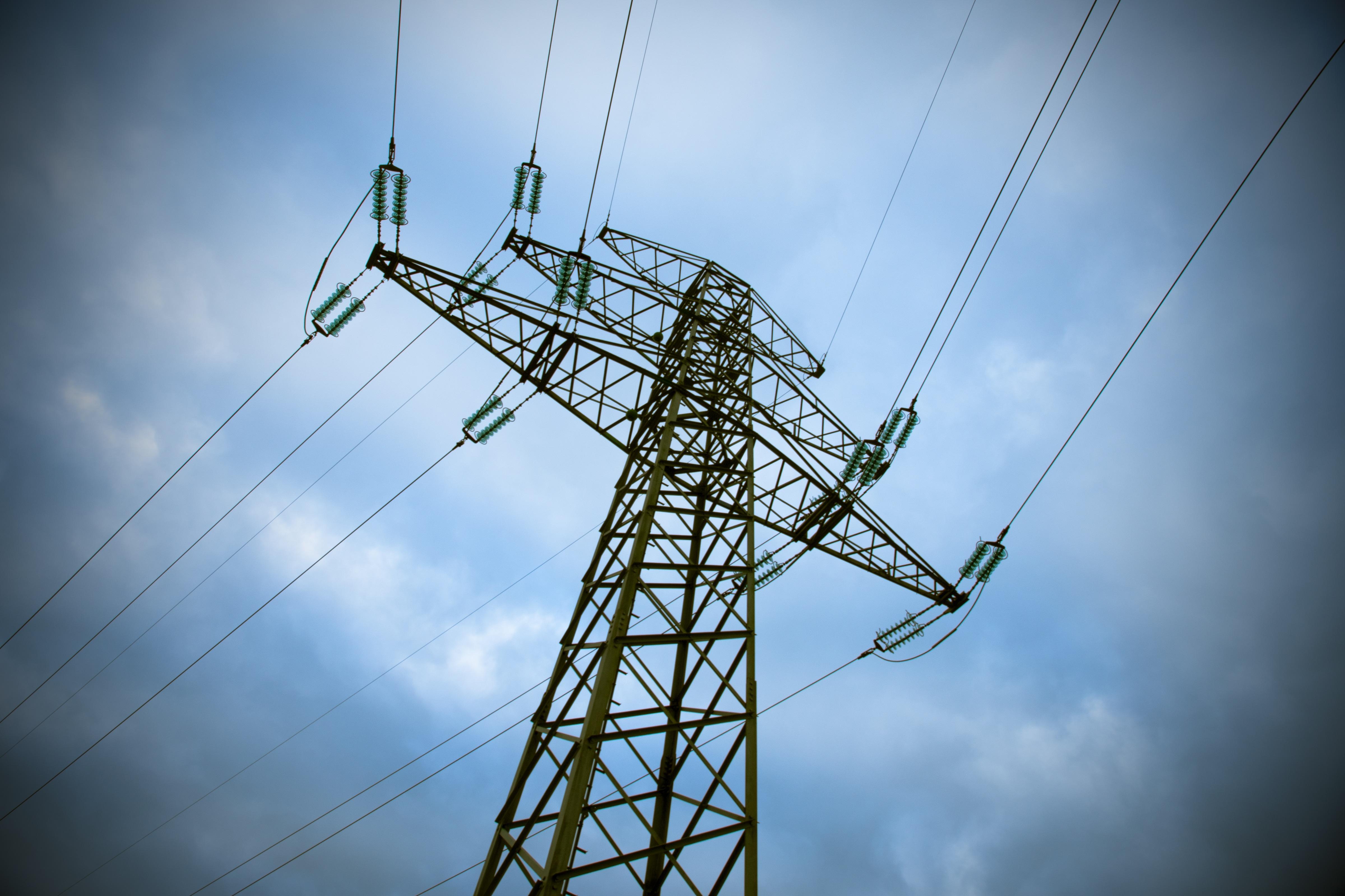 MME apresenta calendário de medidas da modernização do setor elétrico