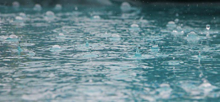 Crise hídrica não vai se resolver em dezembro, muito menos em abril de 2022, diz ministro de Minas e Energia