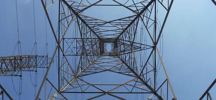 Matriz aumenta em 431,45 MW nos últimos 30 dias, aponta Aneel