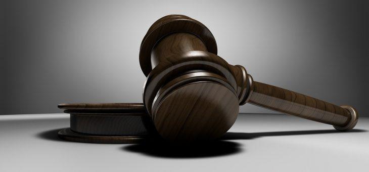 PCS 01/21: Aneel aprova edital de contratação simplificada de reserva